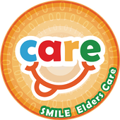 SMILE Care 主任展覽版 icon