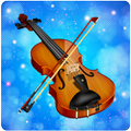 Violin Music Collection 100