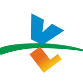 緯來電視網 icon
