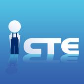 CCYS+CTE icon