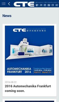 CCYS+CTE screenshot 1
