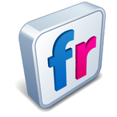 Bot for Flickr icon