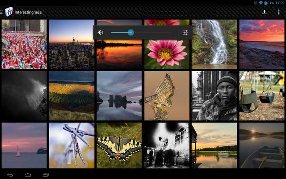 Bot for Flickr poster