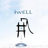 水井報報 icon
