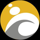高雄大學育成中心(非官方) icon