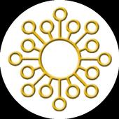 仙可兒 icon