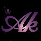 AK 香氛珠寶 icon