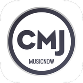 CMJ鬧音樂 icon