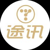 途訊線上客服 - Tosing icon