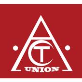 藝創工會 icon