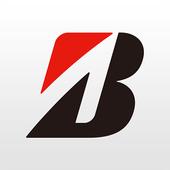 普利司通-司機版 icon