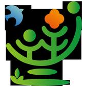 衛生福利部豐原醫院 icon