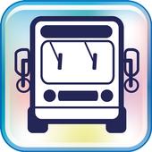 科學園區行動精靈2.0 icon