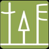 桃園農業博覽會APP icon