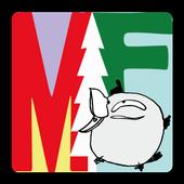 梅峰生態解說 icon