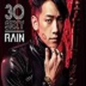 RAIN(비)_30SEXY icon