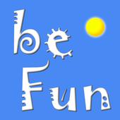 結合iBeacon的導覽學習系統 icon
