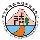 樹德家商校園資訊 icon