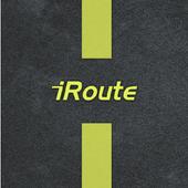 iRoute icon
