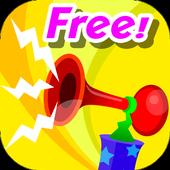 嗨!Fun-噪音神器免費版 icon