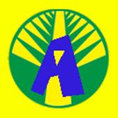 槺榔-英文字母排序練習A-I icon