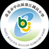 BJES SLS icon