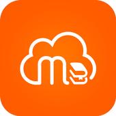 教育雲合作備課 icon