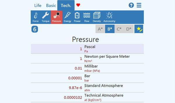 Currency and Unit Converter screenshot 10