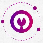 讀覓 Read & Meet icon