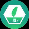 Halal.TW-icoon