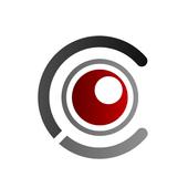 CamBoss App icon