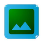 Top Image Viewer icon