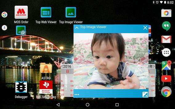 Top Image Viewer screenshot 6