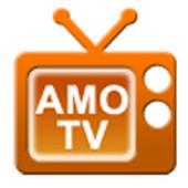 Amo TV LiveShow icon