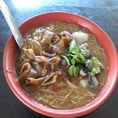 台南大腸麵線 icon