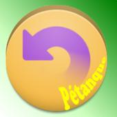 KPC報名系統 icon