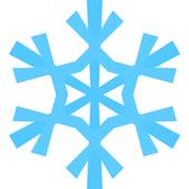 沛沐創意設計 icon