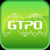 綠色貿易資訊網行動版 icon