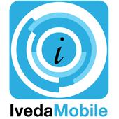 IvedaMobile icon
