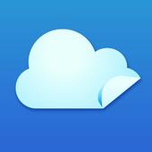 無紙化會議系統-會議室 icon