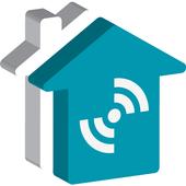LAVO Smarthome (for 2.3 ~ 4.4) icon