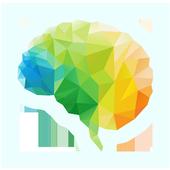 智力測驗題庫 icon