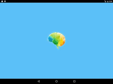 智力測驗題庫 screenshot 10