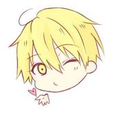 日本動漫集 icon
