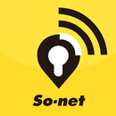 So-net Free Wi-Fi APK