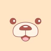 星座小熊 icon