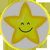 新賴主題 icon