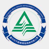 臺中建開公會 icon