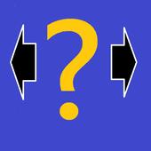 猜數字 icon