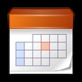 Schedule21 icon